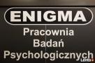 Badania Psychologiczne - 1