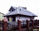 Dachy. Usługi Ciesielsko - Dekarskie - 2