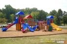 Plac zabaw- Naprawa, serwis, kontrola, konserwacja, remont - 2