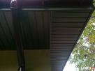 Ocieplenia domów,poddaszy,garaży,fundamentów - 8