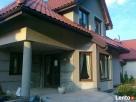 Ocieplenia domów,poddaszy,garaży,fundamentów - 6