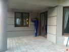 Ocieplenia domów,poddaszy,garaży,fundamentów - 5