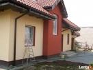 Ocieplenia domów,poddaszy,garaży,fundamentów Grodzisk Mazowiecki