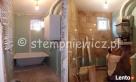 Profesjonalne remonty łazienek w Bolesławcu - 7