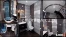 Profesjonalne remonty łazienek w Bolesławcu - 8