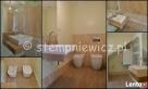 Profesjonalne remonty łazienek w Bolesławcu - 4