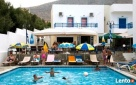 Kreta - hotel Irene Village all - Maj