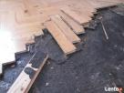 USUWANIE SUBITU Waw i smoły, bezpiecznie/Frezowanie Betonu - 6