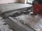 USUWANIE SUBITU Waw i smoły, bezpiecznie/Frezowanie Betonu - 7