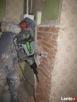 USUWANIE SUBITU Waw i smoły, bezpiecznie/Frezowanie Betonu - 5