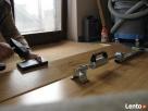 USUWANIE SUBITU Waw i smoły, bezpiecznie/Frezowanie Betonu - 8