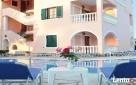 Aparthotel Eriva - wczasy na Korfu z Geotour