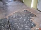USUWANIE SUBITU Waw i smoły, bezpiecznie/Frezowanie Betonu - 4