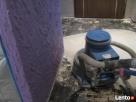 USUWANIE SUBITU Waw i smoły, bezpiecznie/Frezowanie Betonu