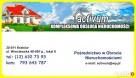 ACTIVUM - Nieruchomości- mieszkań kupno, wynajem poszukujemy