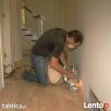 pogotowie remontowe Ruda Śląska