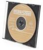 Płyty CD-RW MediaStore Wielokrotnego zapisu Nowe w Pudełku