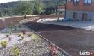 Firma ogrodnicza ogrody Gardens usługi ogrodnicze aranżacja - 5