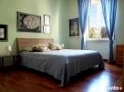 Mieszkania i noclegi turystyczne w Rzymie i Barcelonie - 7