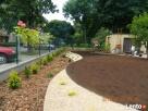 Firma ogrodnicza ogrody Gardens usługi ogrodnicze aranżacja - 8