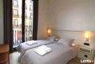 Mieszkania i noclegi turystyczne w Rzymie i Barcelonie - 5