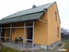 Sprzedaż domu w Mierzęcicach - koło Przeczyc Mierzęcice