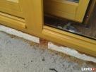 naprawa okien i drzw, serwis okien, konserwacja okien - 5