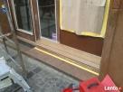 naprawa okien i drzw, serwis okien, konserwacja okien - 7