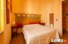 Mieszkania i noclegi turystyczne w Rzymie i Barcelonie - 8
