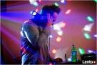 DJ CUBI - NA KAŻDĄ IMPREZĘ ! Grudziądz