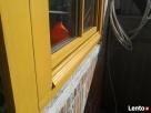 naprawa okien i drzw, serwis okien, konserwacja okien - 6