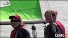 Półkolonie dla młodzieży na katamaranach - 4