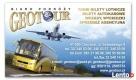 Biuro Podróży Geotour oferuje wczasy do Hiszpanii !