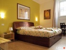 Mieszkania i noclegi turystyczne w Rzymie i Barcelonie - 1