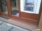 naprawa okien i drzw, serwis okien, konserwacja okien - 8