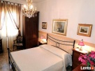 Mieszkania i noclegi turystyczne w Rzymie i Barcelonie - 3