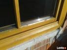 naprawa okien i drzw, serwis okien, konserwacja okien - 3