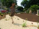 Firma ogrodnicza ogrody gardens usługi ogrodnicze trawniki - 8