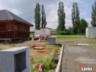 Firma ogrodnicza ogrody gardens usługi ogrodnicze trawniki - 3