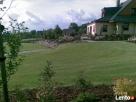Firma ogrodnicza ogrody gardens usługi ogrodnicze trawniki - 2