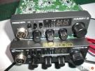 Tuning radia CB,naprawa radia cb,strojenie,sklep serwis cb - 3