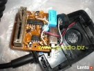 Tuning radia CB,naprawa radia cb,strojenie,sklep serwis cb - 4