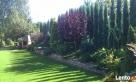 GARDENUS Usługi ogrodnicze - 3