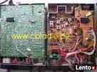 Tuning radia CB,naprawa radia cb,strojenie,sklep serwis cb - 1
