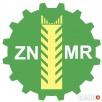 Przekładnie kierownicze Szczecin - wymiana, regeneracja Szczecin