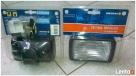 Lampy robocze halogenowe 12V/24V H3 typ LPR3 2 szt - WESEM Nidzica