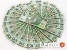 Kredyty,pożyczki pozabankowe i chwilówki bez bik!!!! Kielce