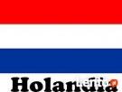 Niderlandzki - Holenderski - Tłumaczenia przysięgłe i