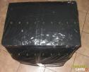 Usługi pakowania, wysyłkowe doręczeniowe z referencjami - 2