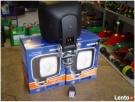 Halogenowe lampy robocze kwadratowe LKR5 2 szt - WESEM Nidzica